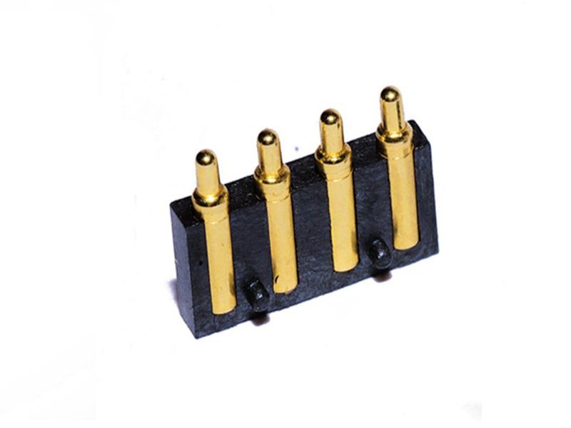 多Pin系列-F型